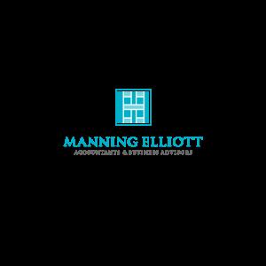 ManningElliott_LOGO_RGB_vertical