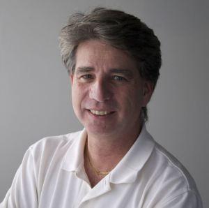 Jean-Pierre Berger