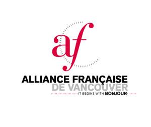 logo_AFV_couleurs_72dpi