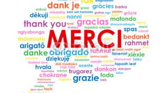 La chambre de commerce francophone de vancouver soir e for Chambre de commerce vancouver