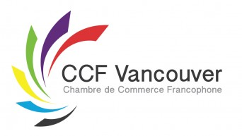 La chambre de commerce francophone de vancouver for Chambre de commerce vancouver