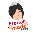 French Made logo