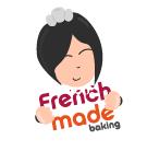 French Made logo