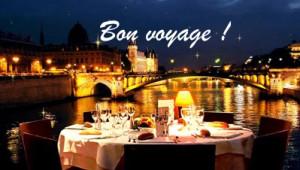 dinner-bateau recadrée bon voyage
