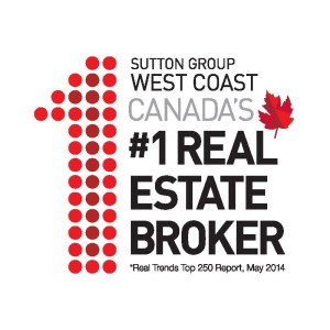 Real-Trends-number-1-logo-Sutton-West-Coast-2014(1)
