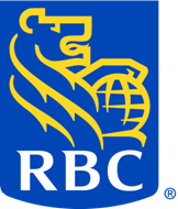 RBC No Background