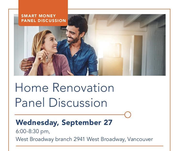 West Broadway Home Reno Panel - Invitation-page-001
