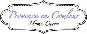 logo Provence en couleur