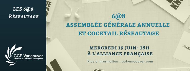 6@8-AGA-reseautage_CCFV